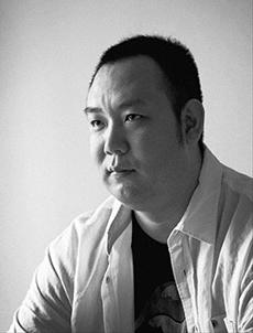 瀧田 哲郎 – オリガミクスパート...