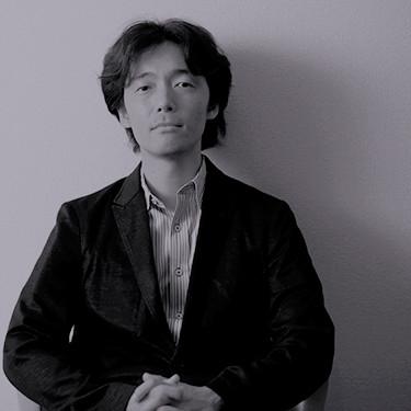 佐藤 信介
