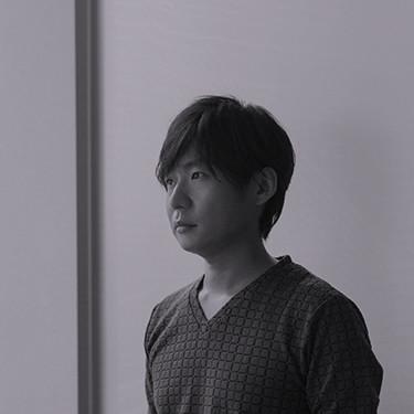 渡辺 雄介